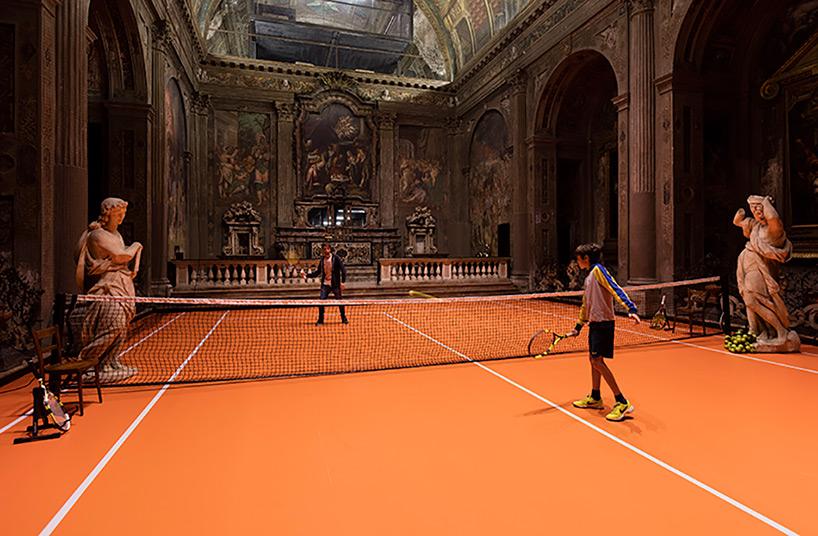 asad-raza-untitled-tennis-designboom-01
