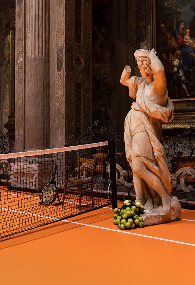 asad-raza-untitled-tennis-designboom-02