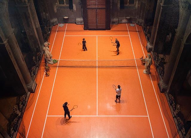 asad-raza-untitled-tennis-designboom-03