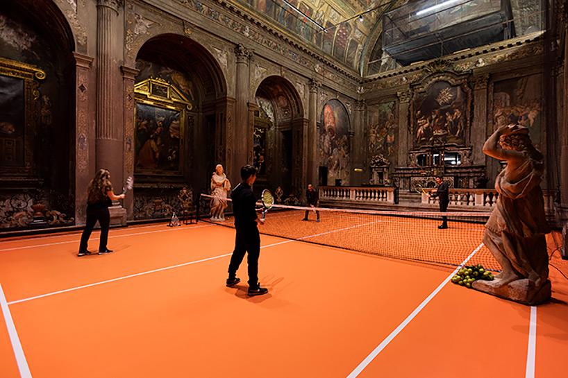 asad-raza-untitled-tennis-designboom-06