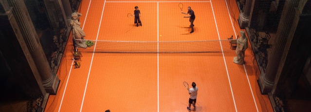 asad-raza-untitled-tennis-designboom-1800