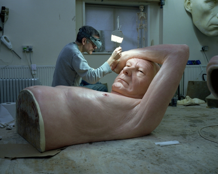 mueck011