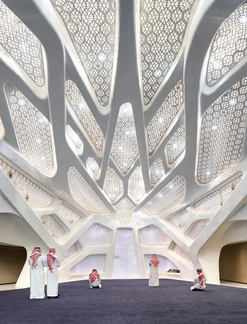 zaha-hadid-architects-kapsarc-saudi-arabia-designboom-X1