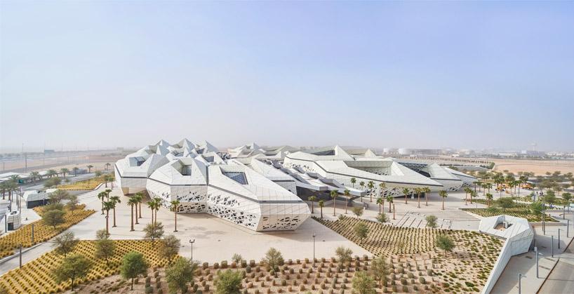 zaha-hadid-architects-kapsarc-saudi-arabia-designboom01