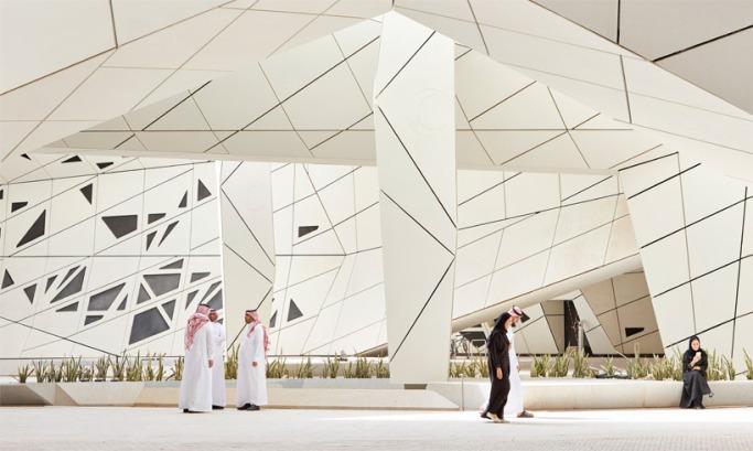 zaha-hadid-architects-kapsarc-saudi-arabia-designboom03