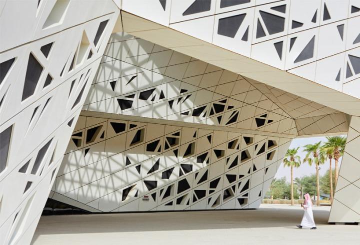 zaha-hadid-architects-kapsarc-saudi-arabia-designboom04