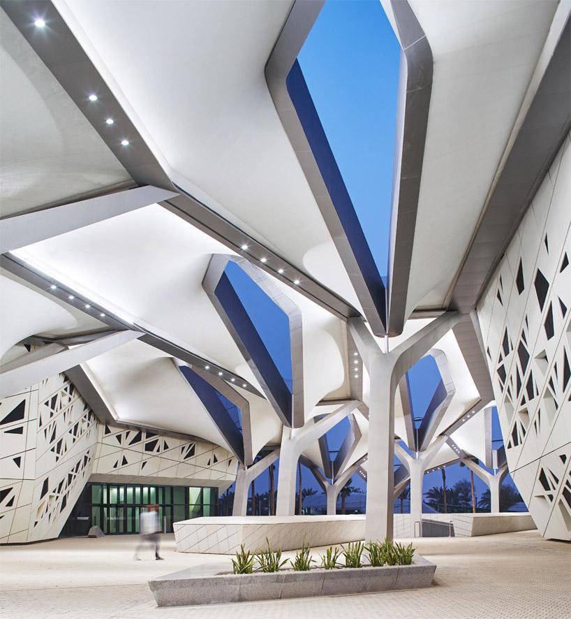 zaha-hadid-architects-kapsarc-saudi-arabia-designboom06