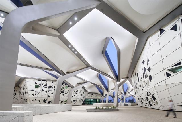 zaha-hadid-architects-kapsarc-saudi-arabia-designboom07