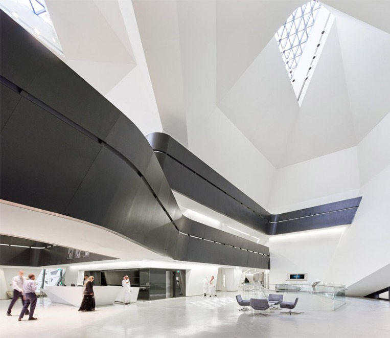 zaha-hadid-architects-kapsarc-saudi-arabia-designboom09