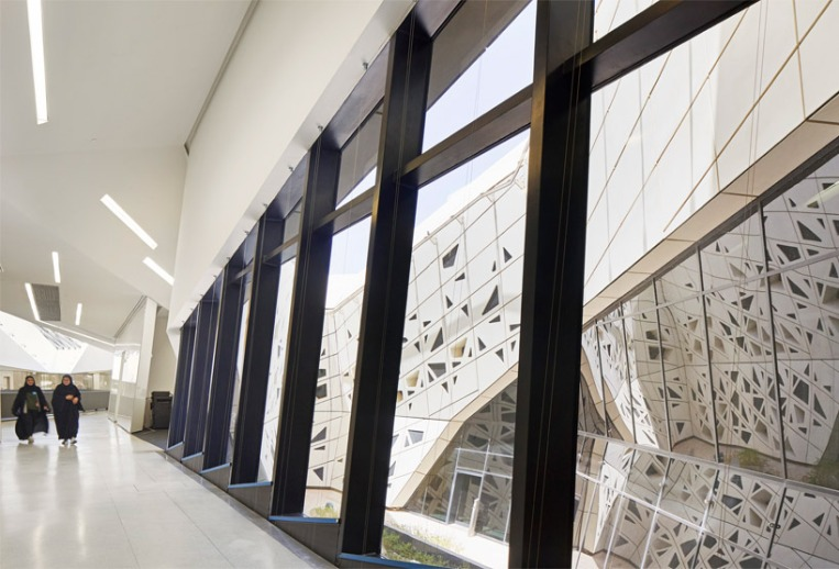 zaha-hadid-architects-kapsarc-saudi-arabia-designboom10