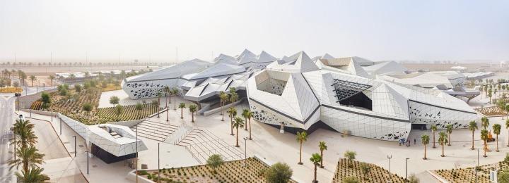 zaha-hadid-architects-kapsarc-saudi-arabia-designboom1800