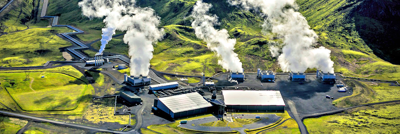 Climeworks-geothermal-power-plant-eliminates-more-CO2-than-it-produces-lead