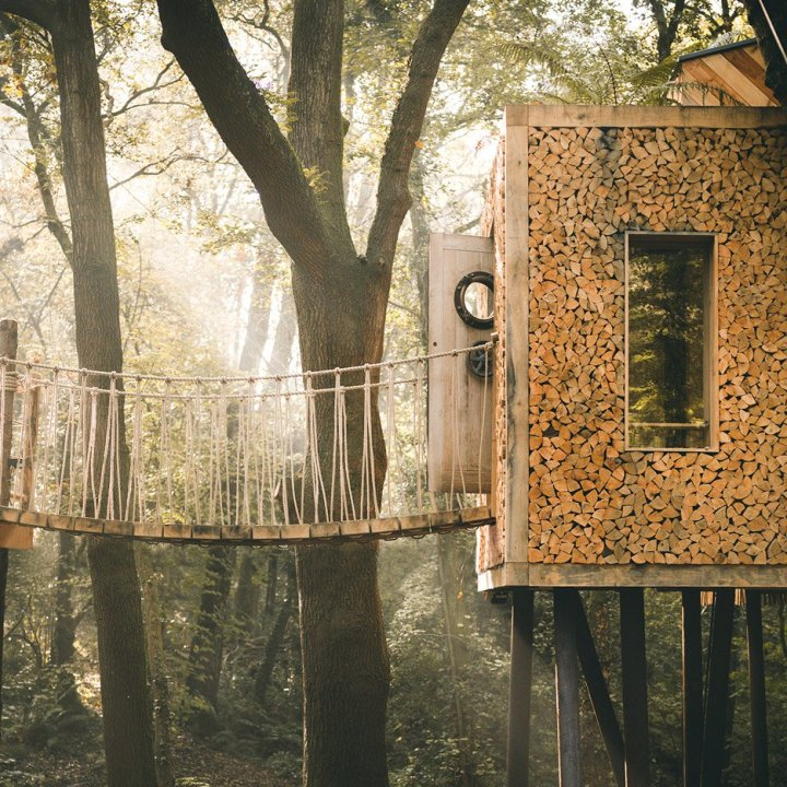 riba-house-of-the-year-award-architecture-residential_dezeen_sq-8-woodmans-treehouse