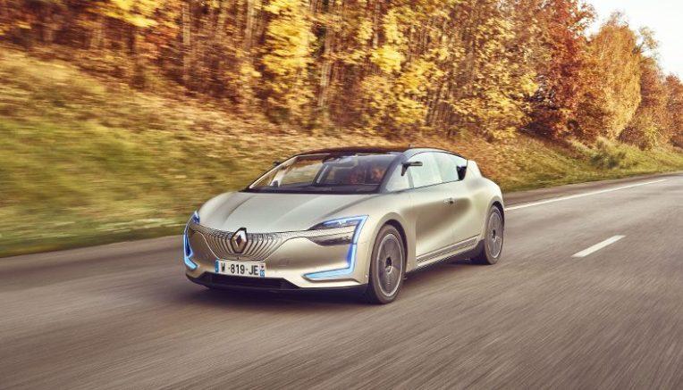 2017-renault-symbioz-demo-car-_-790x452