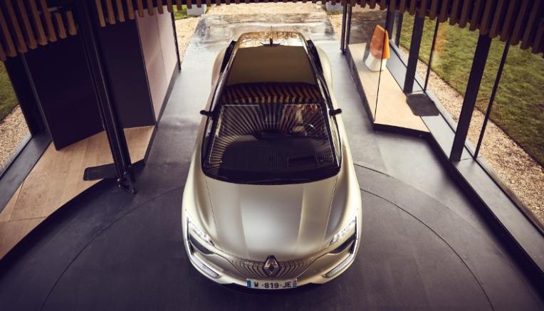 2017-renault-symbioz-demo-car-