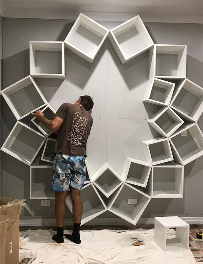 creative-bookshelf-jessica-sinclair-breen-5-5a3d14931f835__700