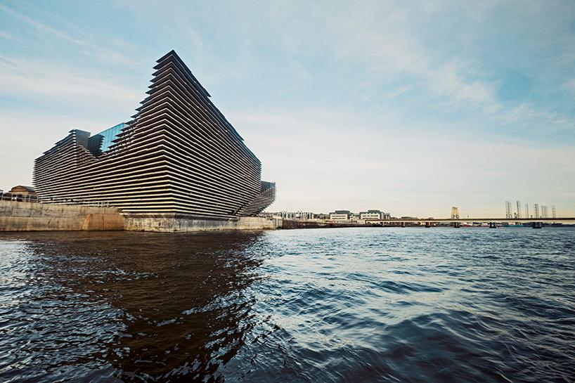 kengo-kuma-v-a-dundee-design-museum-scotland-designboom-03