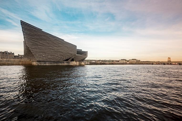 kengo-kuma-v-a-dundee-design-museum-scotland-designboom-04