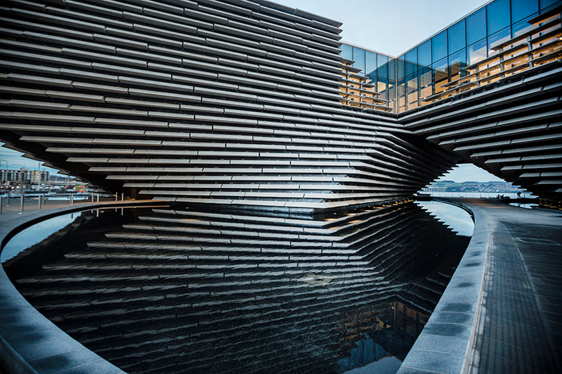 kengo-kuma-v-a-dundee-design-museum-scotland-designboom-05
