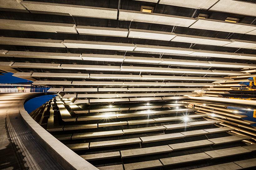 kengo-kuma-v-a-dundee-design-museum-scotland-designboom-06