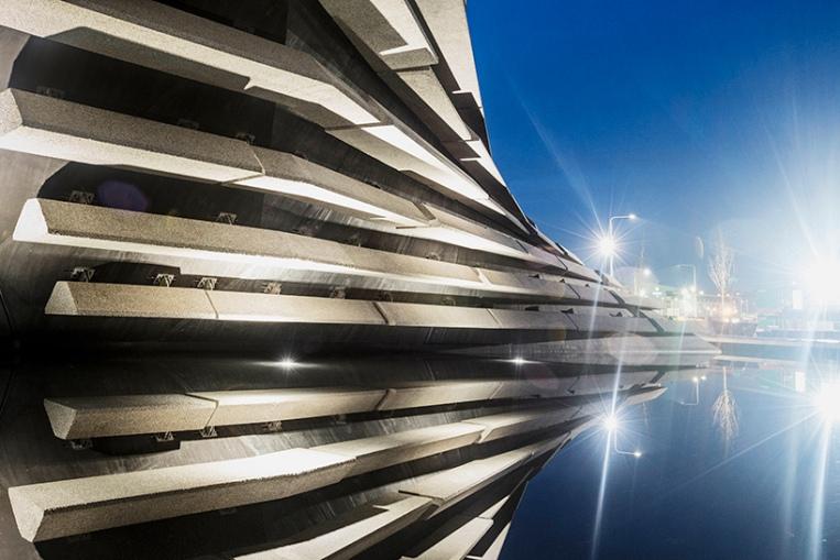 kengo-kuma-v-a-dundee-design-museum-scotland-designboom-07