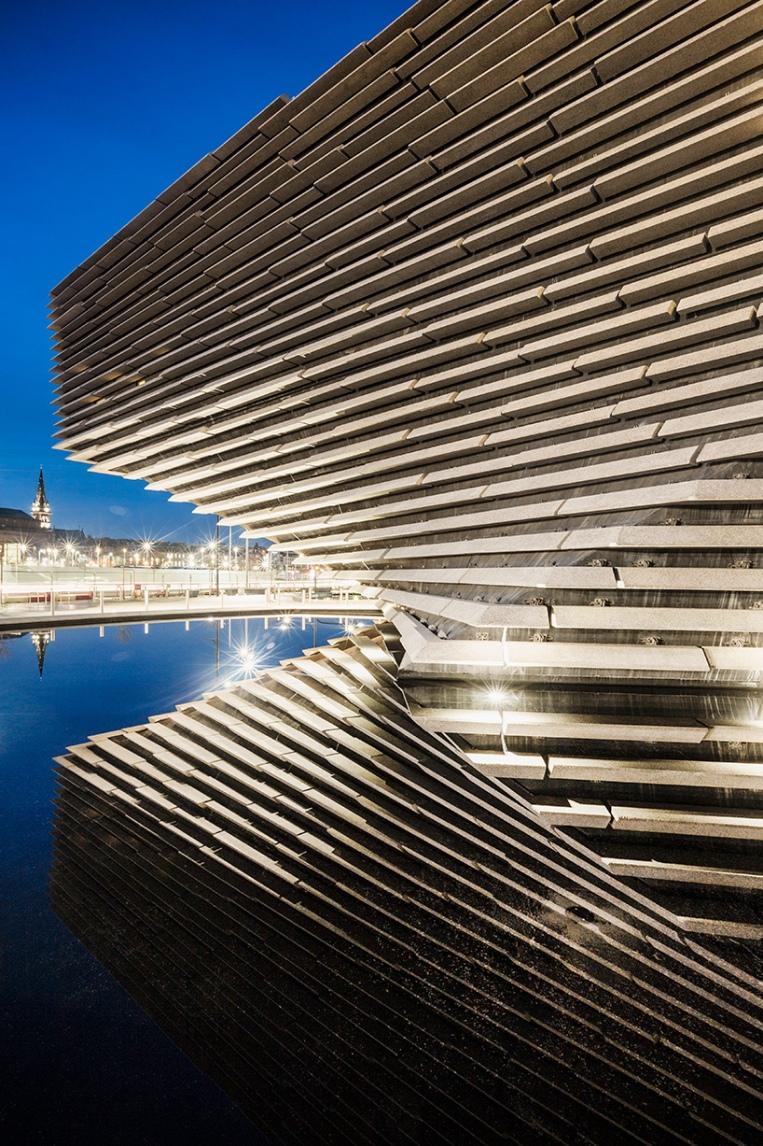 kengo-kuma-v-a-dundee-design-museum-scotland-designboom-09