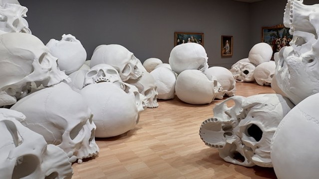 ron-mueck-national-gallery-victoria-triennial-10