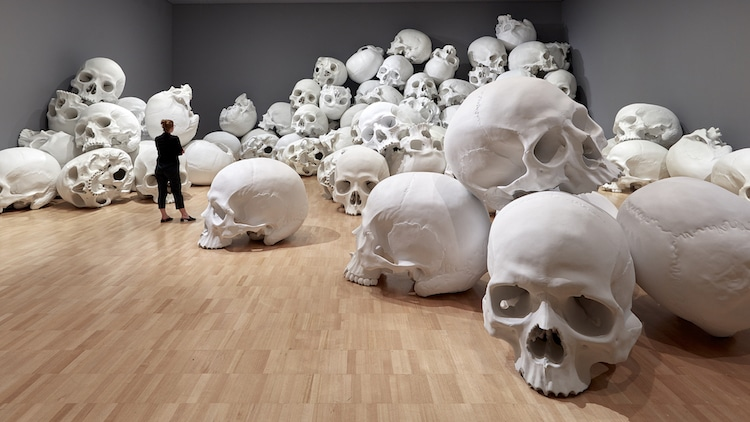 ron-mueck-national-gallery-victoria-triennial-14