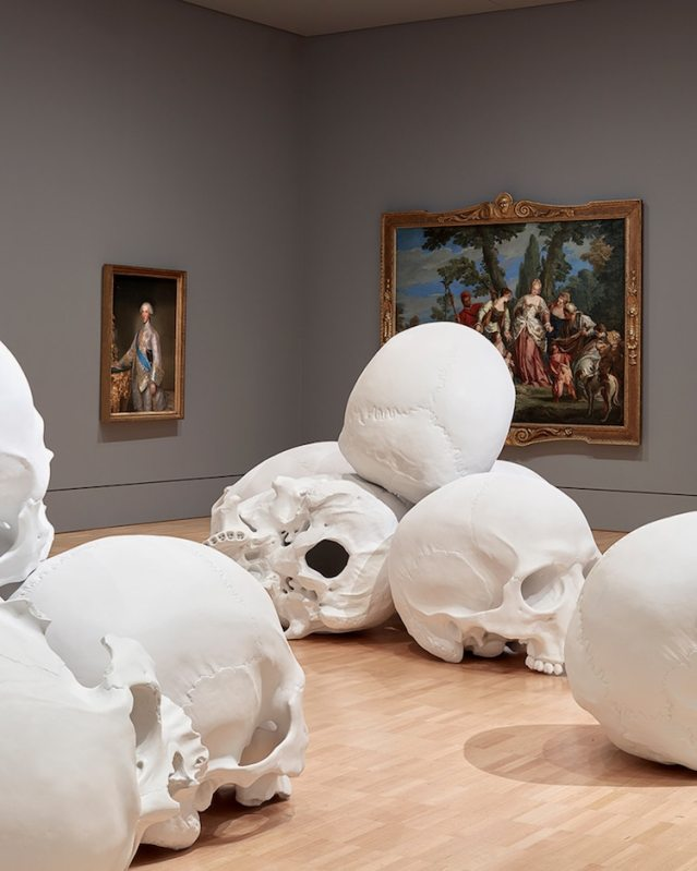 ron-mueck-national-gallery-victoria-triennial-9