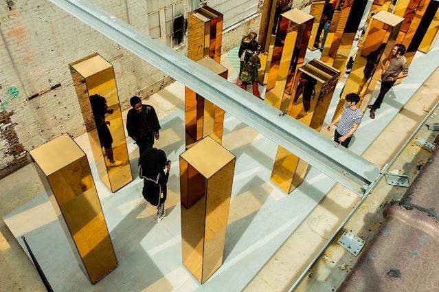 Spirit-of-the-City-Installation-P90304948-highRes
