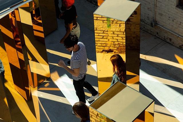 Spirit-of-the-City-Installation-P90304953-highRes