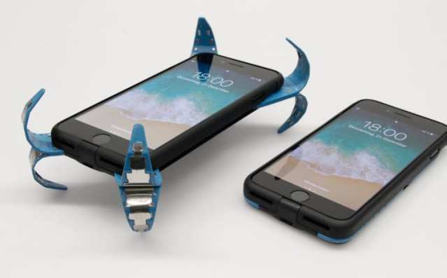 mobile-airbag-phonecase-3
