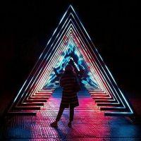 """Vertigo Obscuro set to open """" the wave""""  in London"""