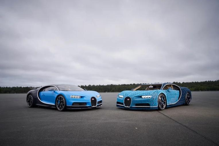 lego-bugatti-chiron-life-size-model-designboom-1