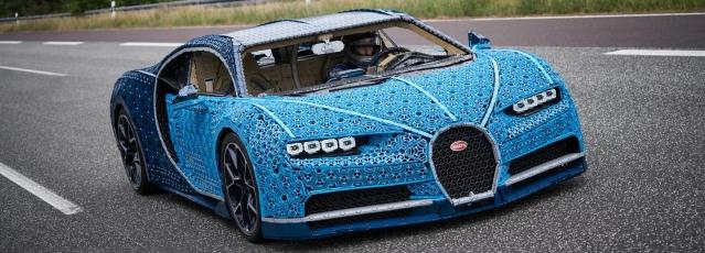 lego-bugatti-chiron-life-size-model-designboom-1800