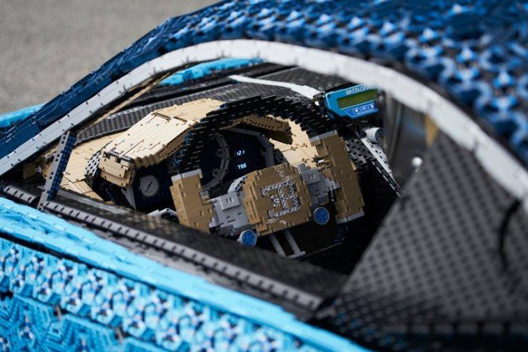 lego-bugatti-chiron-life-size-model-designboom-3