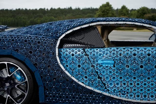 lego-bugatti-chiron-life-size-model-designboom-5