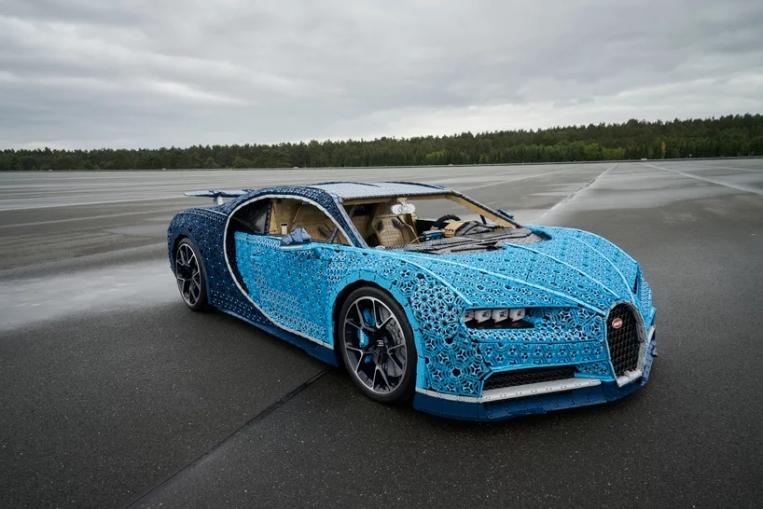 lego-bugatti-chiron-life-size-model-designboom-8