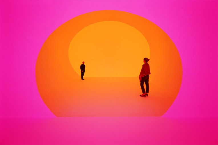 03.James_Turrell_LV