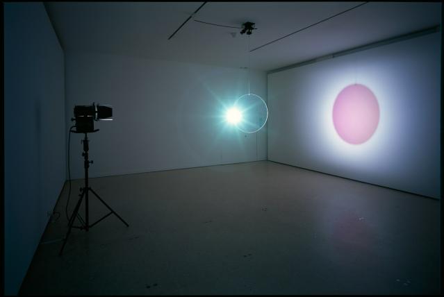 06.Olafur_Eliasson_Kunsthaus_ZUG
