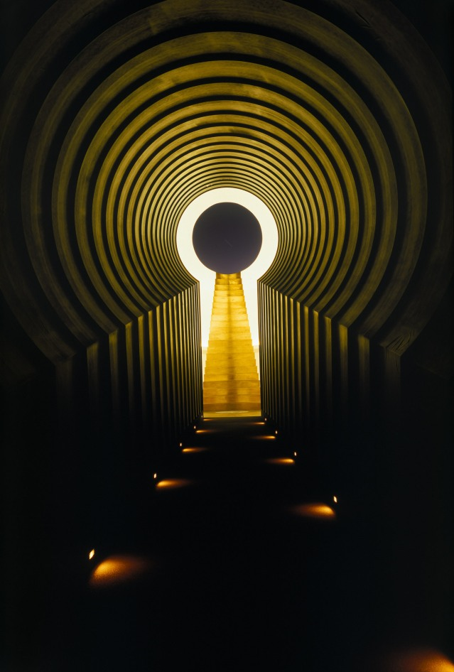 15.James_Turrell_Roden_Crater