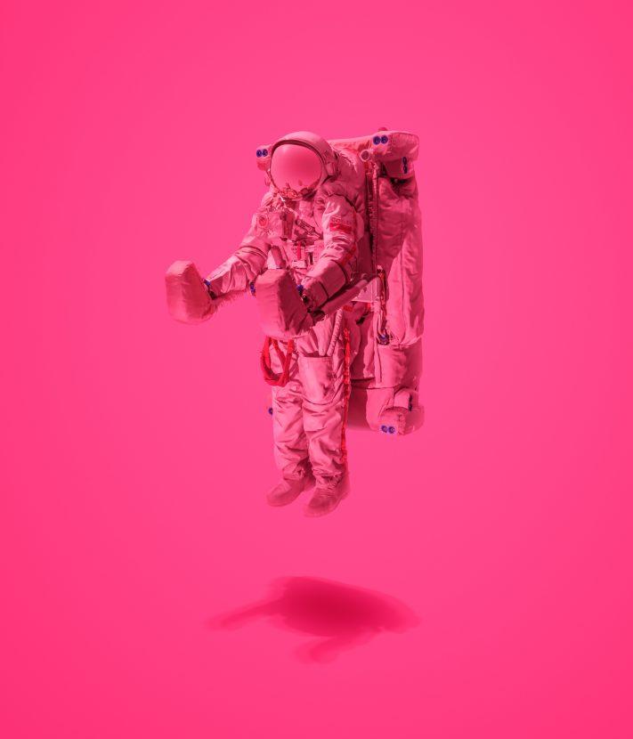 Cosmic_Pop-Cosmonaut-Extravehicular-711x830