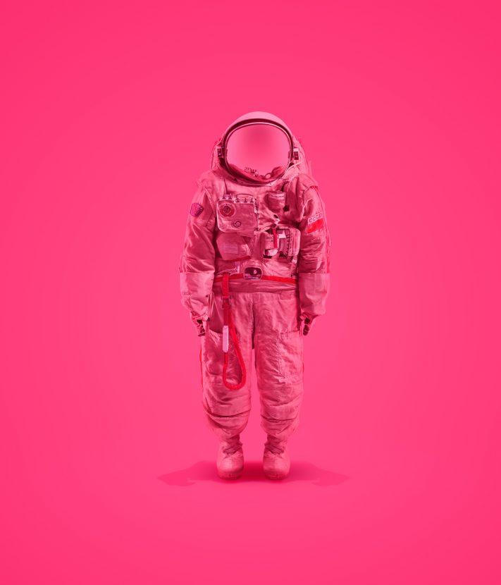 Cosmic_Pop-Cosmonaut-Orlan-711x830