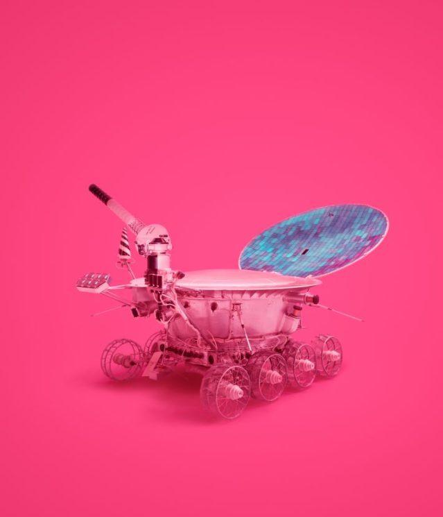 Cosmic_Pop-Lunokhod-Rover-711x830