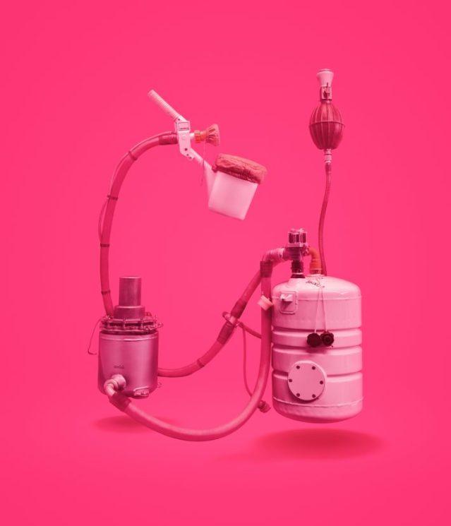Cosmic_Pop-Sanitation-711x830