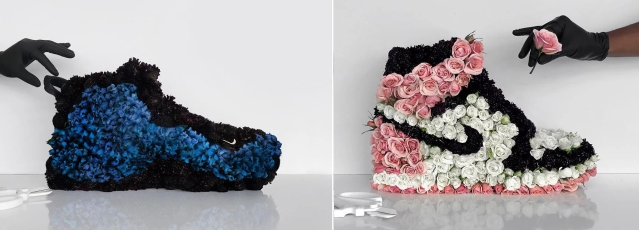 mr-flower-fantastic-turns-sneakers-into-floral-bouquets-d