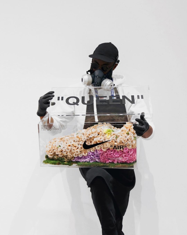 mr-flower-fantastic-turns-sneakers-into-floral-bouquets2