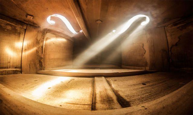 photographs-inside-cello-adrian-borda-19-5be18c1d7a15d__700