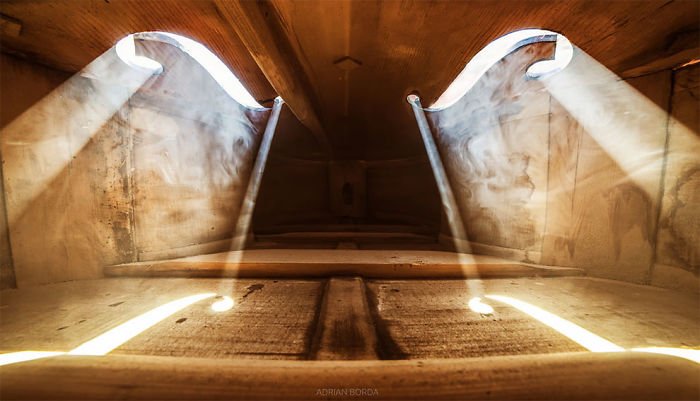photographs-inside-cello-adrian-borda-22-5be18c24563bc__700