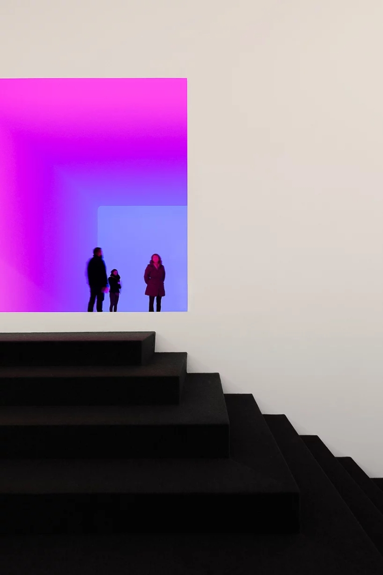 simone-bossi-robert-irwin-james-turrell-aisthesis-villa-panza-designboom-01